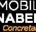 logo-anabel-horizontal